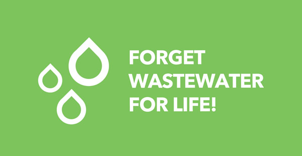 Hans Group - Forget wastewater for life!