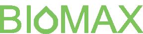 Hans Group logotype