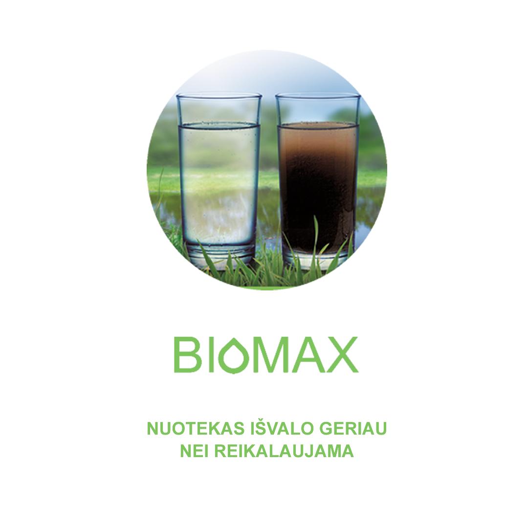 BIOMAX_valo_geriau